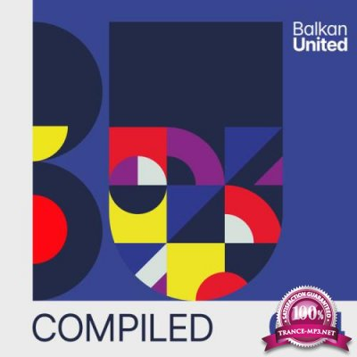 Balkan Compiled Vol 4 (2021)