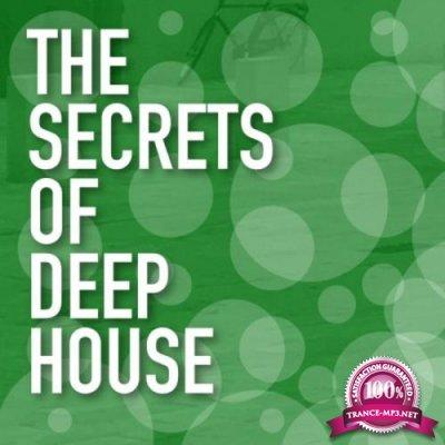 The Secrets Of Deep House (2021)