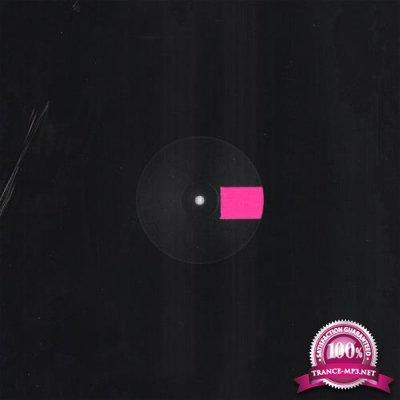 Ela Minus - Megapunk (Remixes) (2021)