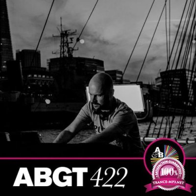 Above & Beyond & Activa - Group Therapy ABGT 422 (2021-02-26)