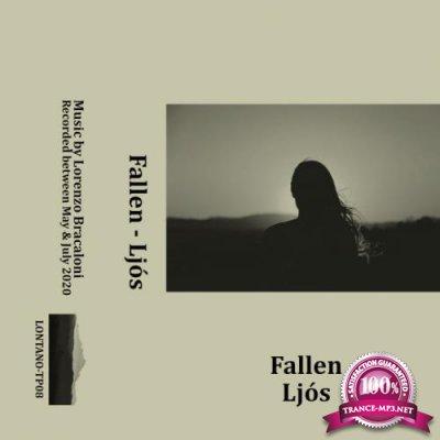 Fallen - Ljos (2021)