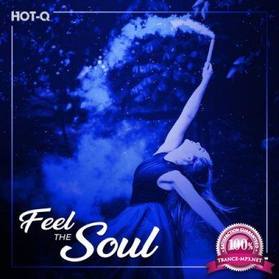 Feel The Soul 005 (2021)