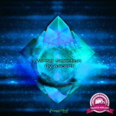 Winter Selection By Ascent (2021)