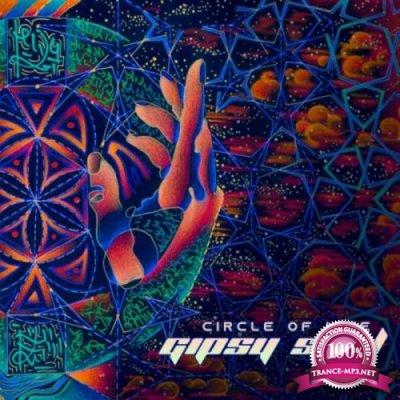 Gipsy Soul - Circle Of Life (2021)