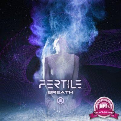 Fertile - Breath EP (2021)