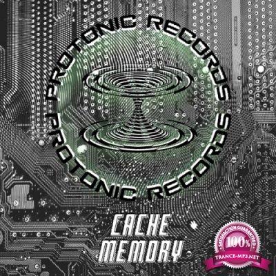 VA - Cache Memory (2021)