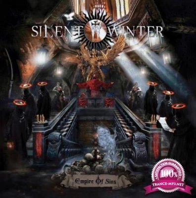 Silent Winter - Empire of Sins (2021) FLAC