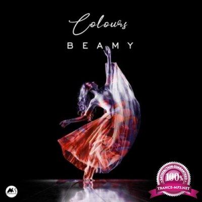 Beamy - Colours (2021)