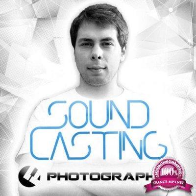 Photographer - SoundCasting 349 (2021-04-09)