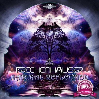 Frechenhauser - Natural Reflection (2021)