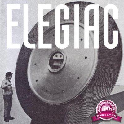 Elegiac - Elegiac (2021)