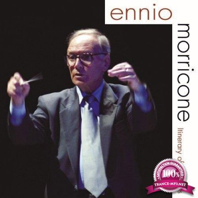 Ennio Morricone - Itinerary Of A Genius (2021)