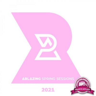 Ablazing Spring Sessions 2021 (2021)