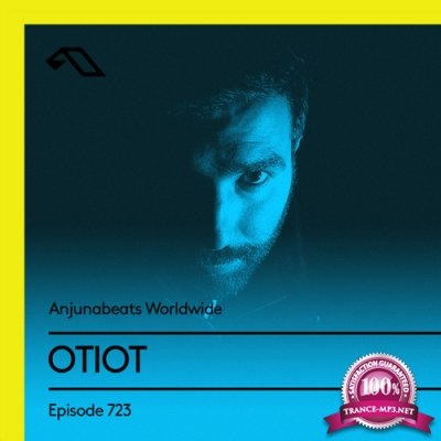 OTIOT - Anjunabeats Worldwide 723 (2021-04-26)