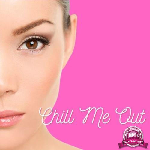 Nu Jazz Club - Chill Me Out (2021)