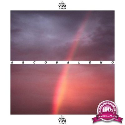 Natura Viva - Arcobaleno (2021)