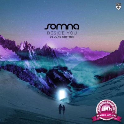 Somna - Beside You (Deluxe) (2021) FLAC