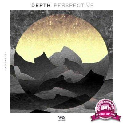 Depth Perspective, Vol. 18 (2021)