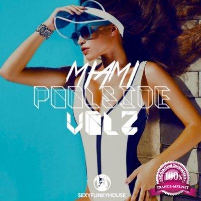 Miami Poolside Vol 2 (2021)