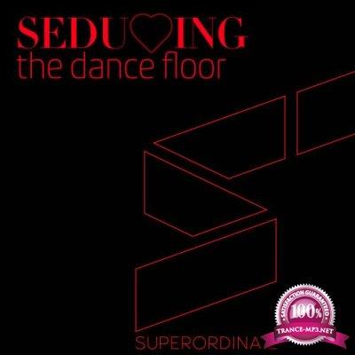 Seducing The Dancefloor, Vol. 7 (2021)