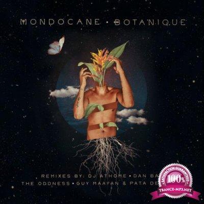 Mondocane - Botanique (2021)