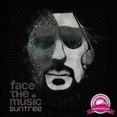 Suntree - Face the Music (2021)