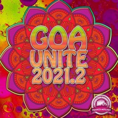 Goa Unite 2021.2 (2021)