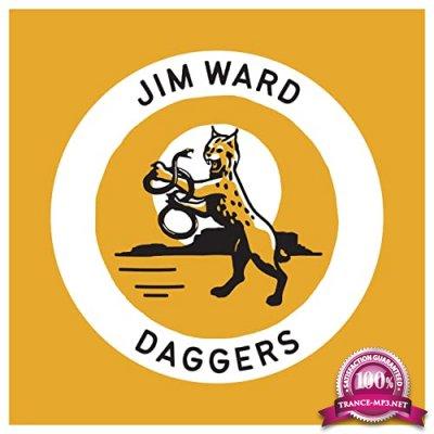Jim Ward - Daggers (2021)