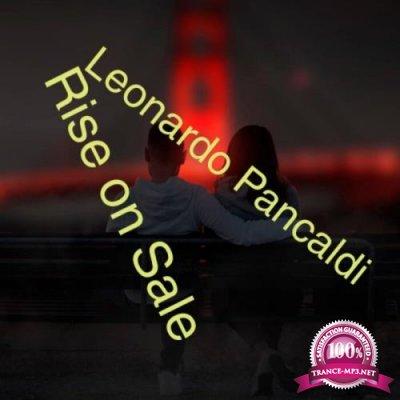 Leonardo Pancaldi - Rise on Sale (2021)