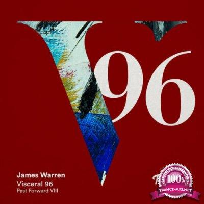 Visceral 096 Past Forward VIII (2021)