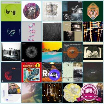 Beatport Music Releases Pack 2803 (2021)