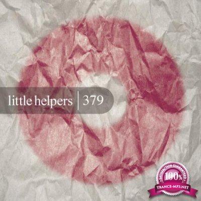 Aava - Little Helpers 379 (2021)