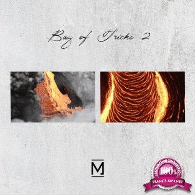 Bag Of Tricks 2 (2021)