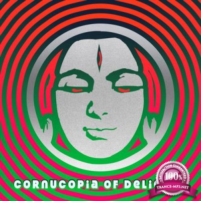 Cornucopia Of Delights (2021)