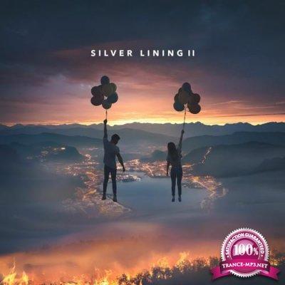 Jake Miller - Silver Lining II (2021)