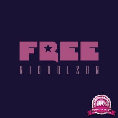 Nicholson - Free (2021)