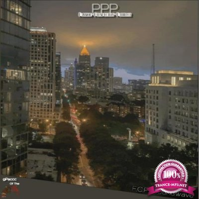 9paccc - P.assion P.erspective P.atience (2021)