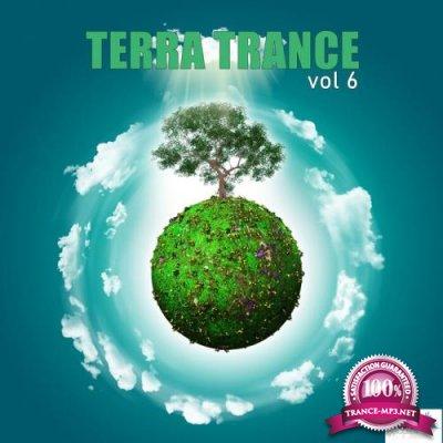 Terra Trance Vol 6 (2021)