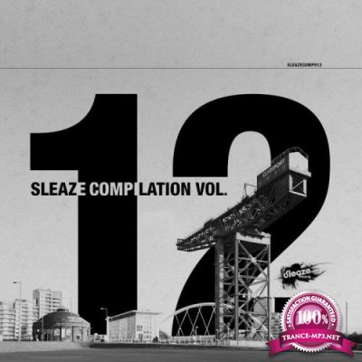 Sleaze Compilation Vol 12 (2021)