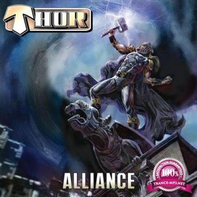 Thor - Alliance (2021)