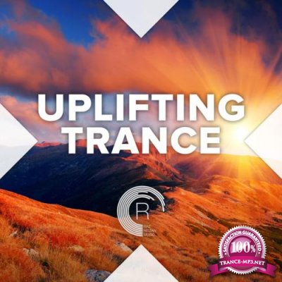 The Uplifting Trance Hour In The Mix, Vol. 35 (2021-07-28)