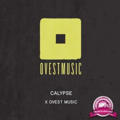 Calypse X Ovest Music (2021)