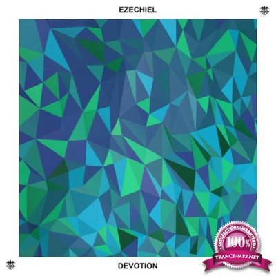 Ezechiel - Devotion (Remixes) (2021)
