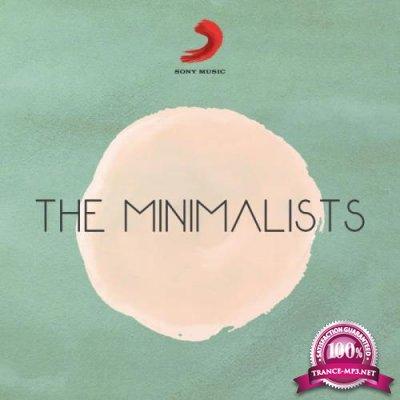 Finn - The Minimalists (2021)