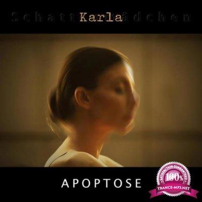 Apoptose - Karla (2021)