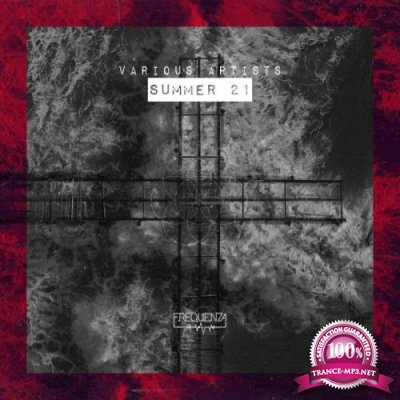 Frequenza: Summer 21 (2021) FLAC