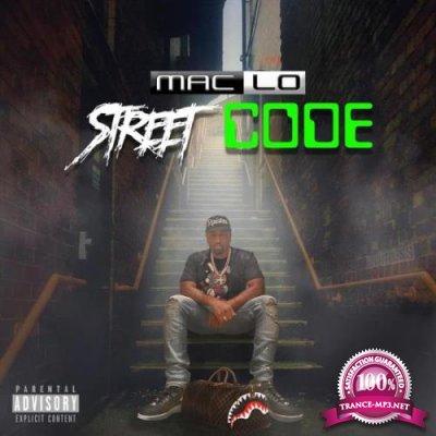 Mac Lo - Street Code (2021)