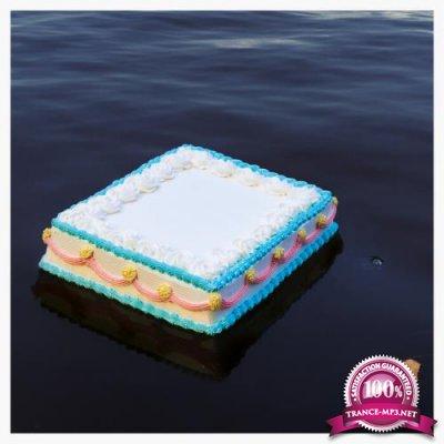 Odd Beholder - Sunny Bay (2021)