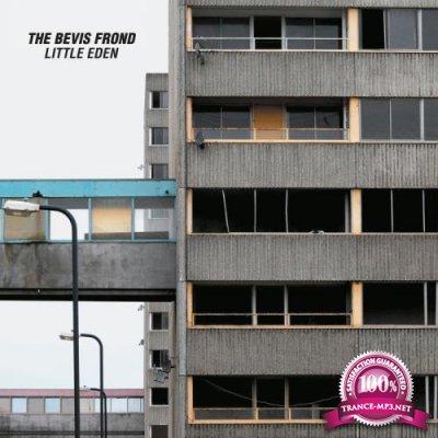 The Bevis Frond - Little Eden (2021)