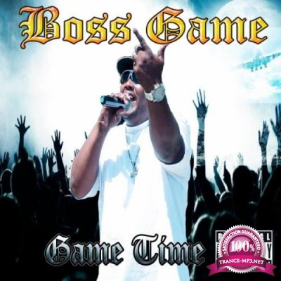 Boss Game - Game Time (2021)
